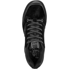 Northwave Tribe Shoes Herre black